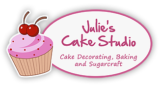 Julie's Cake Studio